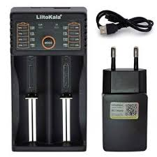 <b>26650 зарядное устройство</b>