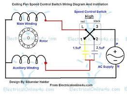 wiring diagram motor fan wiring image wiring diagram ceiling fan speed control switch wiring diagram on wiring diagram motor fan