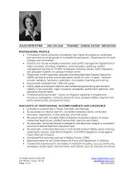 yoga resume objective resume examples resume yoga teacher sample resume yoga instructor yoga teacher resume sample resume my career
