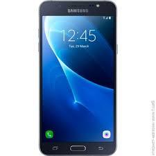 от 1834грн. ᐈ 4G телефоны • купить мобильные телефоны с ...