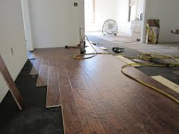 hardwood flooring handscraped maple floors gray hand scraped wood floors  gray hand scraped wood floors hand scraped hardwood flooring modern mannington hand scraped wood floors hand scraped wood floors lowes hand scraped wood floor laminate hand scraped hardwood flo