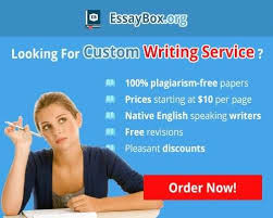 type your essay   Mkaa ipnodns ru Argumentative Research Paper type your essay online