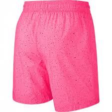 Купить мужские <b>шорты Jordan</b> (Джордан) с доставкой в ...