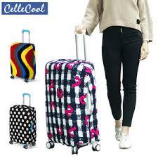 Купите luggage <b>cover</b> stretch онлайн в приложении AliExpress ...