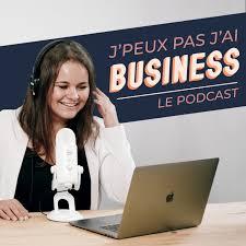 J'peux Pas J'ai Business par TheBBoost