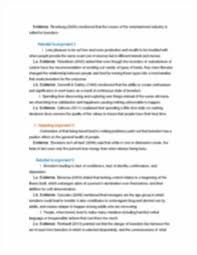 does boredom lead to trouble english 51 argumentative essay image of page 3