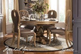 Formal Dining Room Sets Ashley Unique Dining Room Sets Ashley Furniture For Home Design Ideas