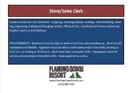 store s clerk jpg store s clerk