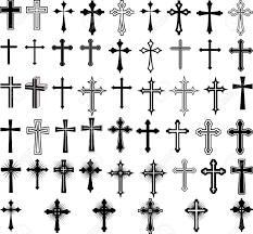 Risultati immagini per croci