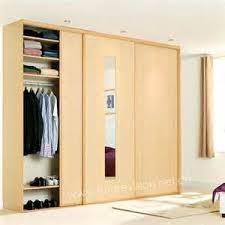 bedroom closet furniture modern sliding door bedroom closet furniture design el w jpg bedroom closet furniture