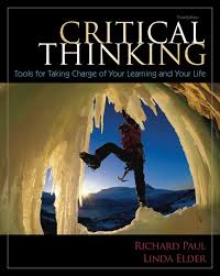 An Examined Life Critical Thinking And Ethics PDF Textbook for