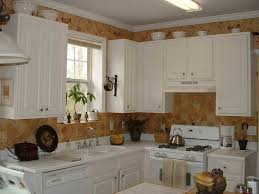 best kitchen paint color ideas best kitchen furniture