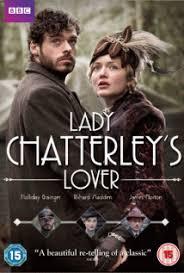 O Amante de Lady Chatterley – Legendado