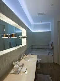 cool recessed lighting home design photos bathroom recessed lighting