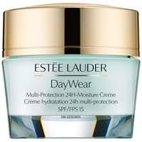 Shop for <b>Nightwear Plus</b> Night Detox Creme by <b>Estée Lauder</b> ...