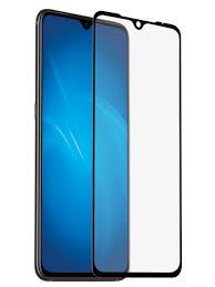 <b>Защитное стекло Palmexx для</b> Xiaomi Mi 9 5D Black - НХМТ