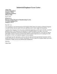 cover letter summer internship cover letter summer internship cover letter graduate electrical engineer cover letter sample engineering graduate summer internship samplesummer internship cover letter