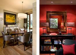 Traditional Dining Room Design Dining Room Exquisite Traditional Dining Room Design Ideas
