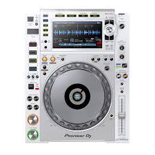 DJ оборудование - RTA grupė