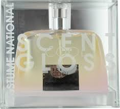 <b>Costume National Scent Cool</b> Gloss Fragrance Review | Eau Talk ...