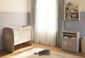 <b>Кровать детская Polini kids</b> French 700, Teddy, белый-серый ...