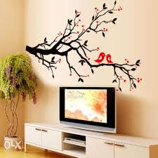 Simple Bedroom Wall Painting Bedroom Wall Painting Designs Simple Bedroom Wall Paint Designs