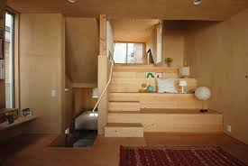 1000 images about favourite spaces on pinterest bow wow atelier and spaces atelier bow wow office nap