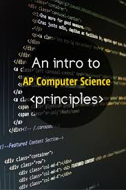 ideas about Computer Science on Pinterest   Computer