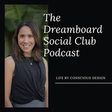 Dreamboard Social Club