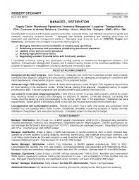 distributor manager resume distribution supervisor resume distribution supervisor resume design com professional resume template services