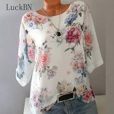 LuckBN Official Store - Amazing prodcuts with exclusive discounts ...