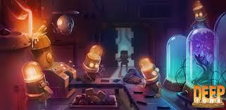 Deep Town: <b>Mining</b> Factory - Apps on Google Play