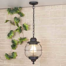 <b>Подвесные уличные светильники</b> - купить <b>подвесные</b> ...