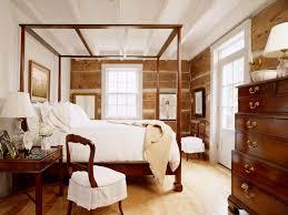 Small Double Bedroom Designs Interior Design Ideas For Small Bedroom Double Bed Interior Design