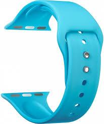 цена ремешка для умных <b>часов</b> Lyambda Altair для Apple <b>Watch</b>
