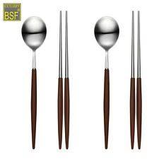 BSF <b>Flatware</b>, <b>Knives</b> and <b>Cutlery</b> for sale | eBay