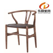 a01 1 french design country use louis ghost reclaimed wooden dining chair buy wooden dining chairreclaimed wood dining chairsfrench design country use a01 1 modern furniture wood design