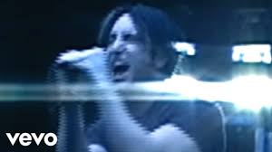 <b>Nine Inch Nails</b> - The Hand That Feeds (Official Video) - YouTube