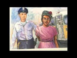 A Picture Book Of Martin Luther King Jr - YouTube