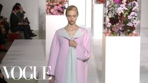 <b>Fashion</b> Show - <b>Jil Sander</b>: Fall 2012 Ready-to-Wear - YouTube