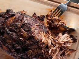 Image result for pulled pork