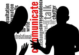 reconversion professionnelle réorientation coaching scolaire