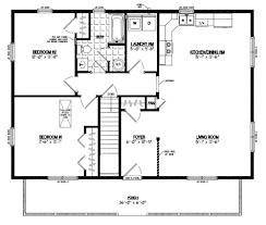 AprilСreative Floor Plans Ideas          Page floor plans x house