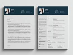 resume template microsoft word resume resume template top 27 best resume templates psd ai colorlib graphical cv templates cv illustrator template gratuit