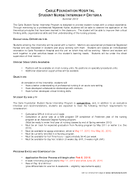 resume examples objective statement s objective resume resume examples objective statement cover letter sample resume for nursing student cover letter resume sample nursing