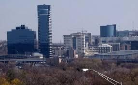 Job Postings Grand Rapids Mi Professional Resume Writing   Indeed Jobs Grand Rapids Mi