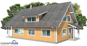 Amazing Affordable House Plans To Build   Low Cost Home Building        Superb Affordable House Plans To Build   House Floor Plans With Cost To Build