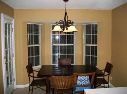Dining Room Table Lighting Dining Room Table Light Fixtures Light Fixtures For Dining Room