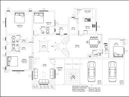 fresh modern architectural house plans beautiful interior office kerala home design