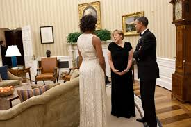 president barack obama and first lady michelle obama talk with chancellor angela merkel of germany and her husband dr joachim sauer in the oval office barack obama oval office